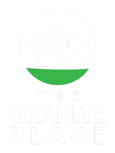 The Granite Place Inc