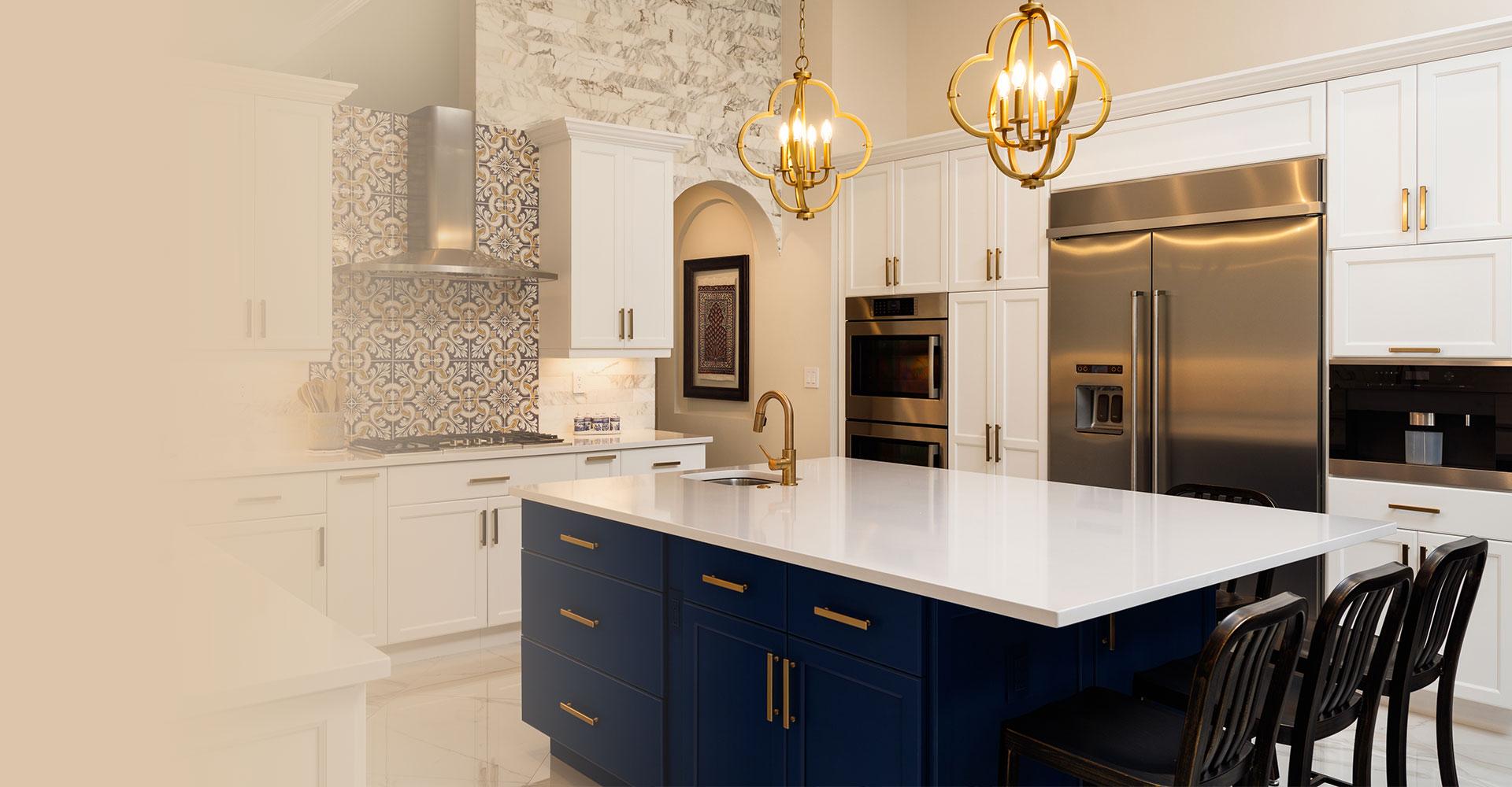 Kitchen Countertops Burlington Ma The Granite Place Inc