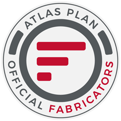 Atlas Plan Official Fabricators