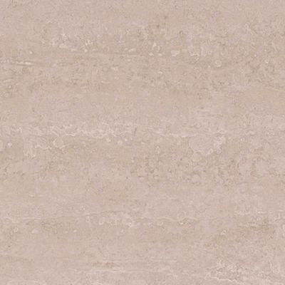 Topus Concrete